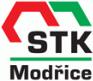STK MODŘICE s.r.o.