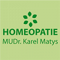 MUDr. Karel Matys