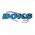 BOKS, s.r.o.