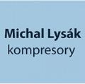 Michal Lysák