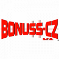 Bonuss-CZ, s.r.o.