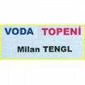 Milan Tengl - VODOINSTALATÉRSVÍ, TOPENÁŘSTVÍ