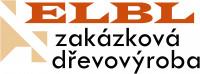 Elbl - Zakázková dřevovýroba