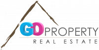 GOproperty Real Estate