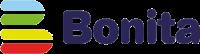 Bonita Group Service s.r.o.