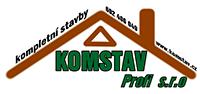 KOMSTAV Profi s.r.o.