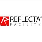 REFLECTA Facility, s.r.o.