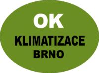 OK-Klimatizace s.r.o.