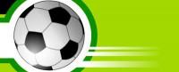 Program na tipovanie futbalových zápasov