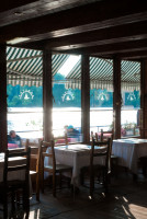 Cafe Restaurant YC Cere