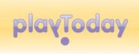 Детская одежда PlayToday