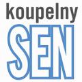 Koupelny-SEN.cz