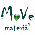 MoVe materiál