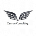 ZENRON Consulting CZ, s.r.o.