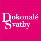 Svatební salon u Plzně - DOKONALÉ SVATBY Kaznějov