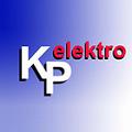 KP elektro
