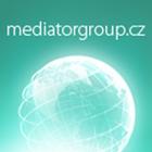 Mediatorgroup.cz