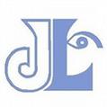 Oční optika JL, s.r.o.