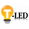 T-LED s.r.o.