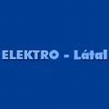 Dobroslav Látal