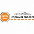 Jan Nevšímal - JANEV