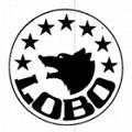 Zbraně Lobo
