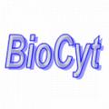 BioCyt, v.o.s.