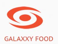 GALAXXY FOOD