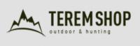 Teremshop.sk | Poľovnícke potreby a zbrane