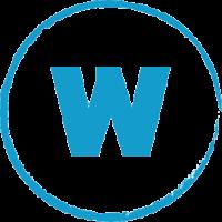 Webovka hosting