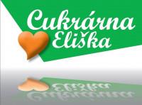 Cukrárna Eliška
