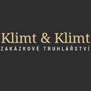 Klimt & Klimt – ZAKÁZKOVÉ TRUHLÁŘSTVÍ
