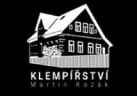 Klempířství Martin Kozák