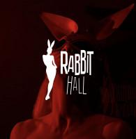 Rabbit Hall erotické masáže