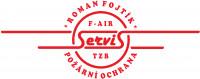 Roman Fojtík F-air servis TZB