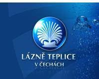 Lázně Teplice v Čechách, a.s.