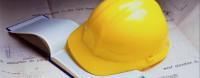 Klier – provádění staveb