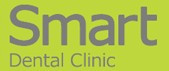 Стоматология «SMART»