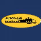 Autobazar Fikr