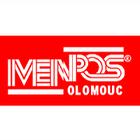 MENPOS
