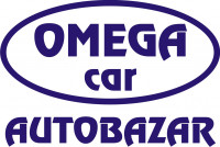 Autobazar OMEGA CAR s.r.o.