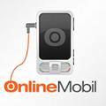 Online-mobil.cz