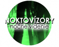 Polovacky.com