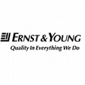 Ernst & Young, s.r.o.