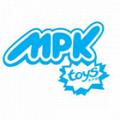 MPK Toys, spol. s r.o.