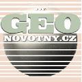 Geodetické práce - Ing. Jiří Novotný