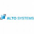 ALTO SYSTEMS, s.r.o.
