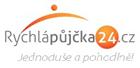 Rychlapujcka24.cz