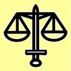 Mgr. Daniel Procházka – advokátní kancelář