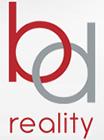 BD Reality CB, s.r.o.